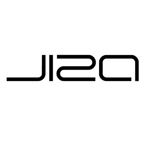 JIZA's avatar