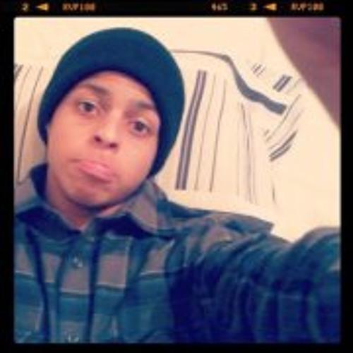 Jonathan Souza 26's avatar