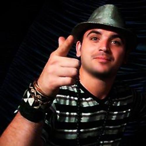 The Cuban Of Sound's avatar