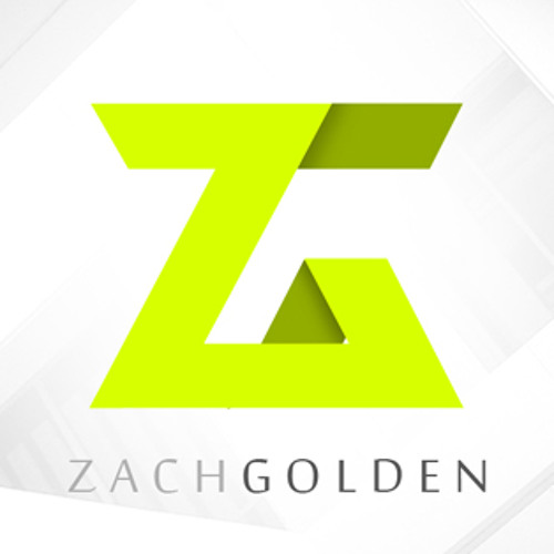 Zach Golden's avatar
