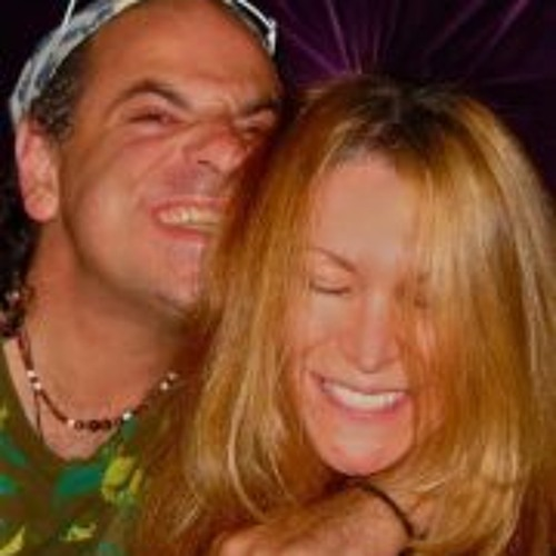 Janie Schwartz's avatar
