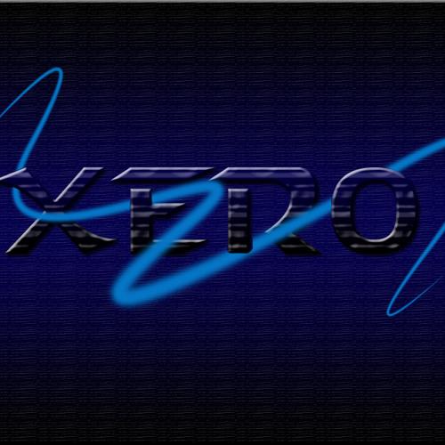 -Xero-'s avatar