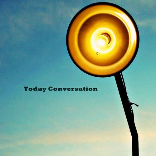 Today Conversation_1's avatar