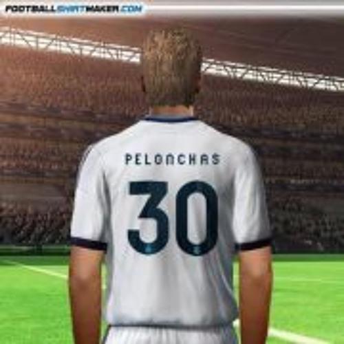 Pelonchaz Gomez Solis's avatar