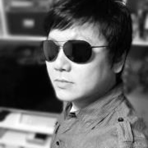 Jake Lee 22's avatar