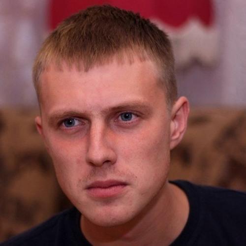 Vyacheslav Tretyakov's avatar