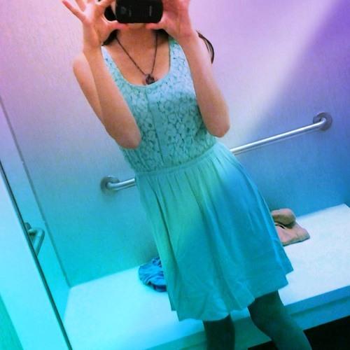 xxRawwrx3's avatar