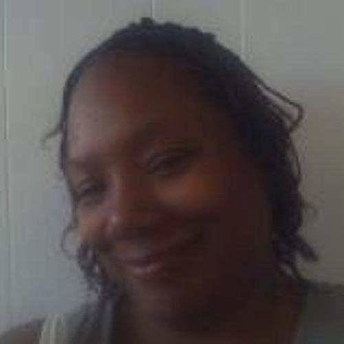 Latoya Lee 2's avatar