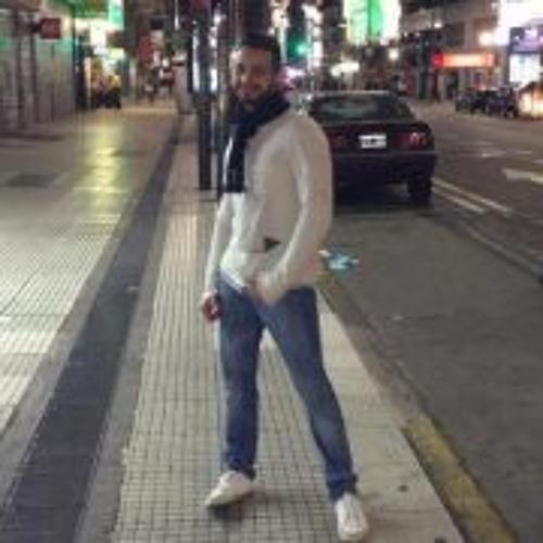 Julio Loiola's avatar
