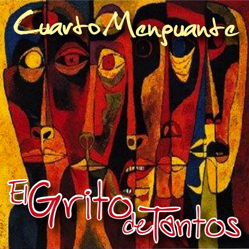 Cuartomenguantefolk's avatar