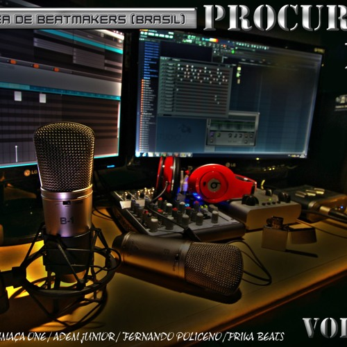 Procura_se_Mcs_vol.4's avatar