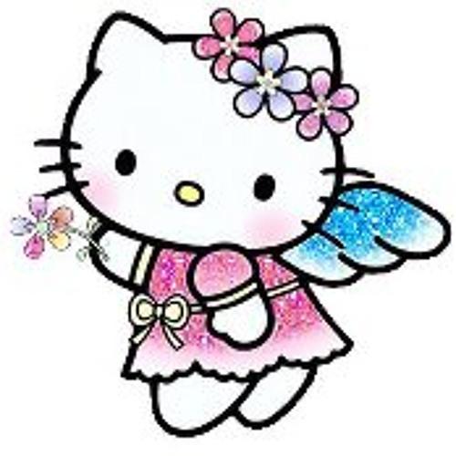 user684909817's avatar