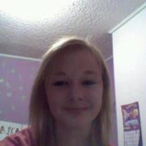 Freekin Hana Dale's avatar