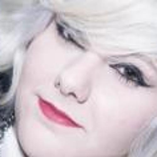 Giovanna Kaptzki's avatar