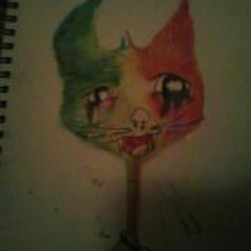 Anthony Castillo 22's avatar