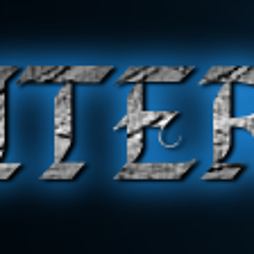 ANEMICC's avatar