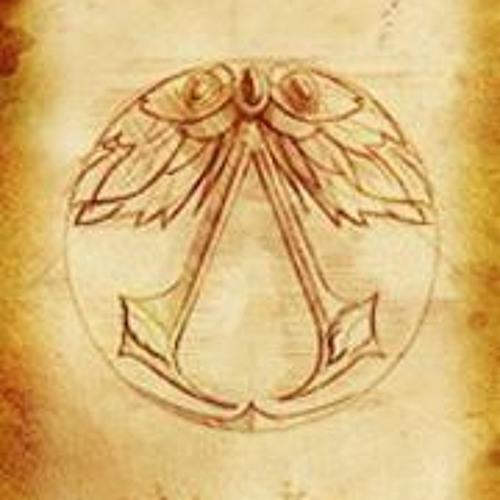 Coy Hall's avatar