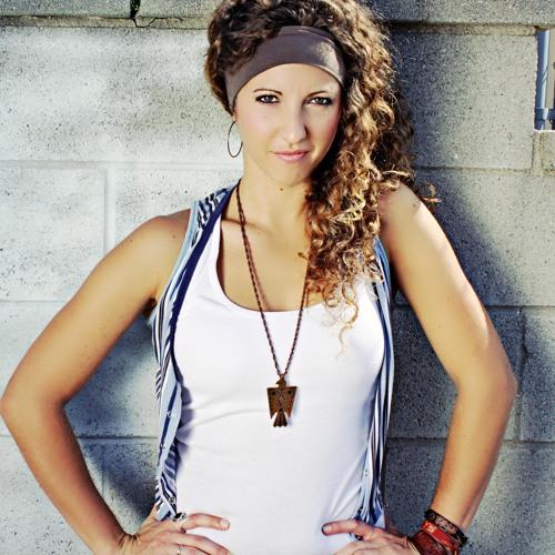 Megan Tibbits's avatar