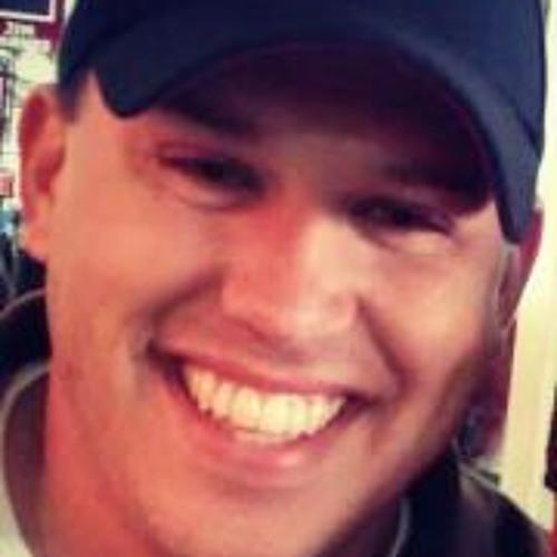Denton Gammill's avatar