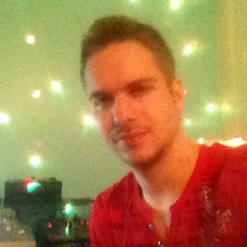 raphael-leclerc's avatar