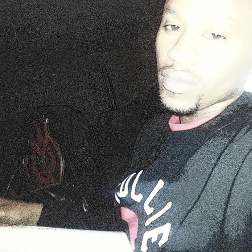 Spliff Mkenya's avatar