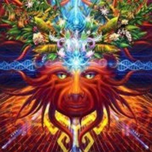 Transcendental Diamond's avatar