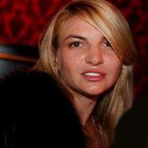 Olga Bogomolova 1's avatar