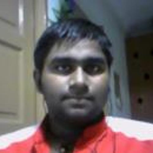 Vetri Selvan 3's avatar