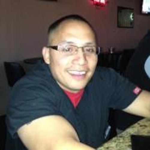 Andy Salas 1's avatar