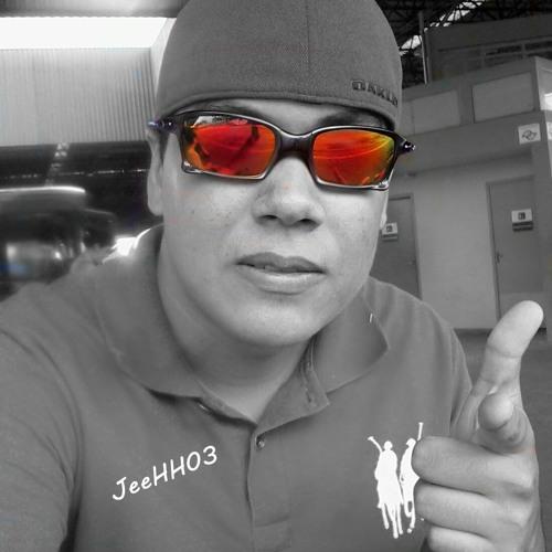 jeehh03's avatar