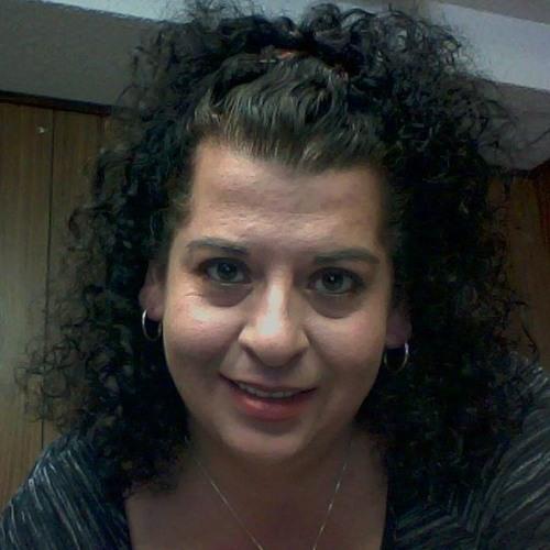Tiffiney Nichols's avatar