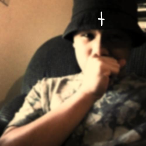 FRVNK's avatar