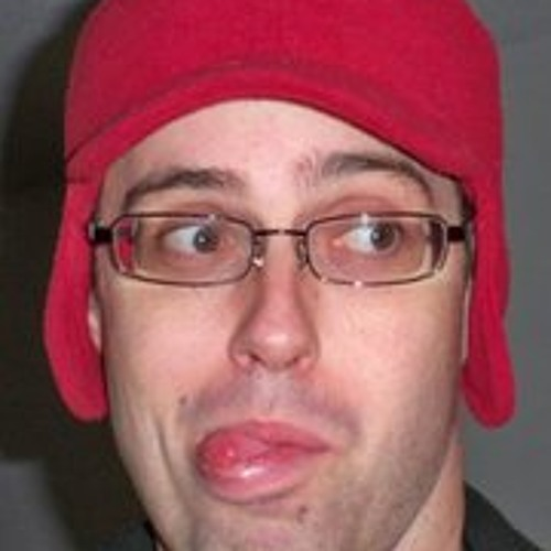 Eric Bonkowski's avatar