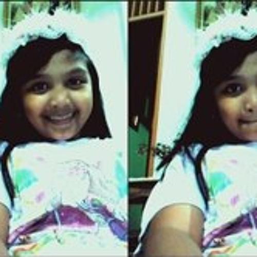 annisacahya's avatar
