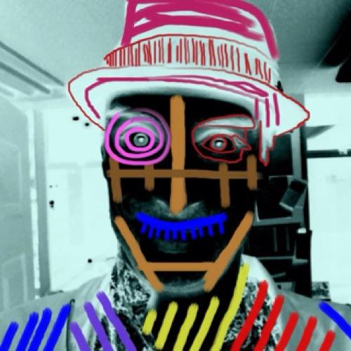Christ Droid's avatar