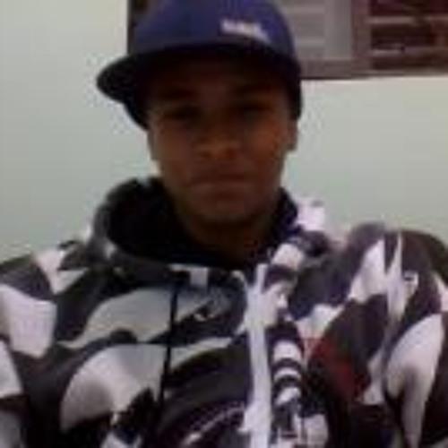 Lucas Lima 178's avatar