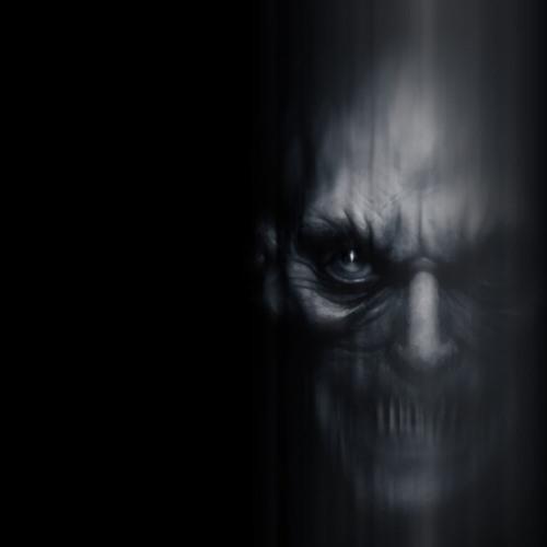 Vermontil's avatar