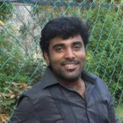 user929350247's avatar