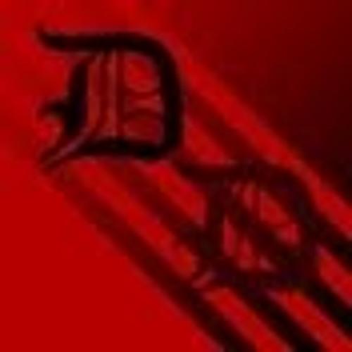 Datadufas's avatar