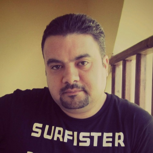 A.Nasr's avatar