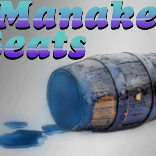 Manakeg Beats's avatar