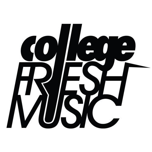College Fresh Music's avatar