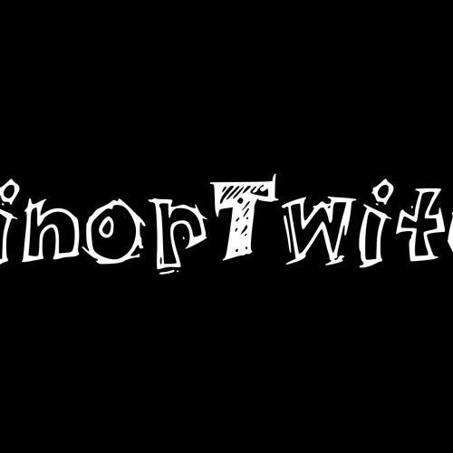 MinorTwitch's avatar