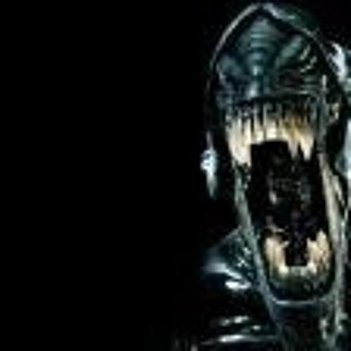 Kay X Tamin808's avatar