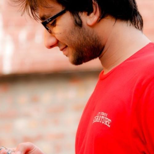 Fantasticallee's avatar