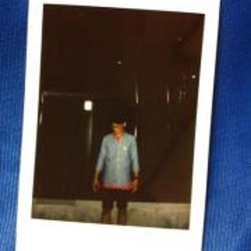 SangBum Lee 1's avatar