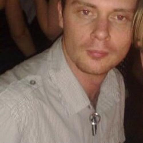 Shaun Jaxx Mc's avatar