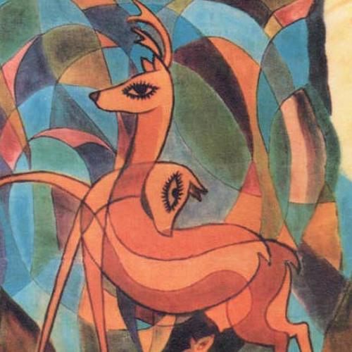 USER 1978's avatar