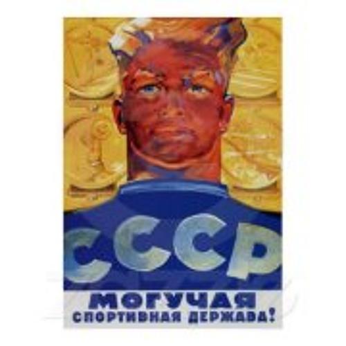 Pavel  Volkov 2's avatar