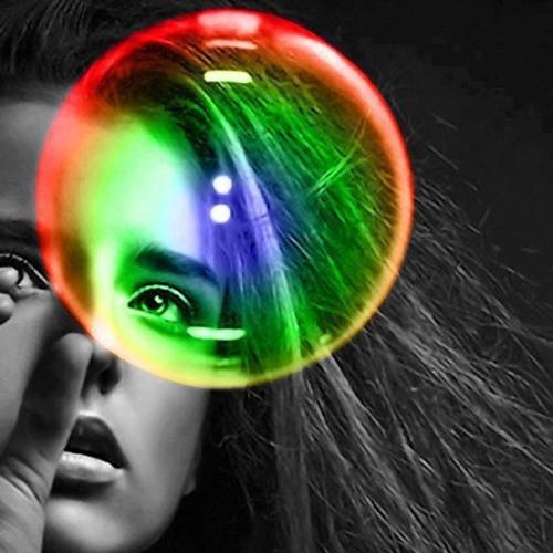 Mira Marmmoura's avatar